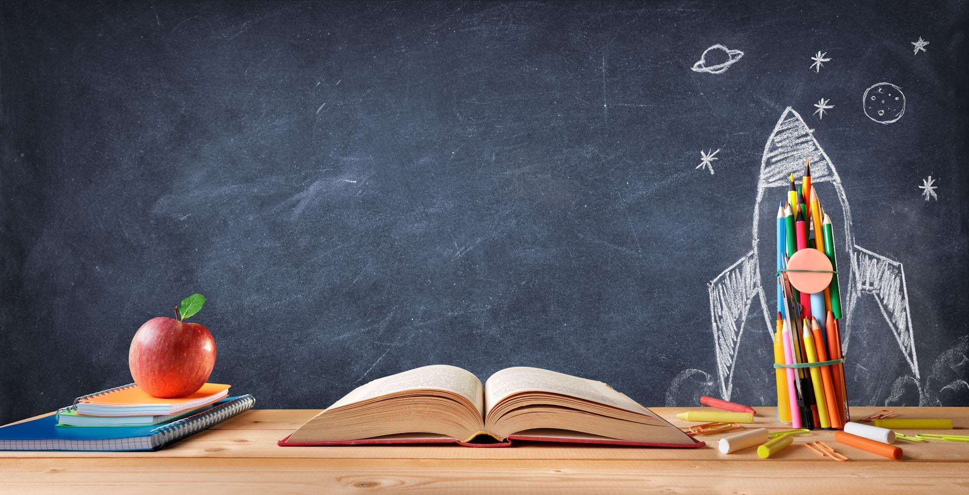 centrum edukacji sukces