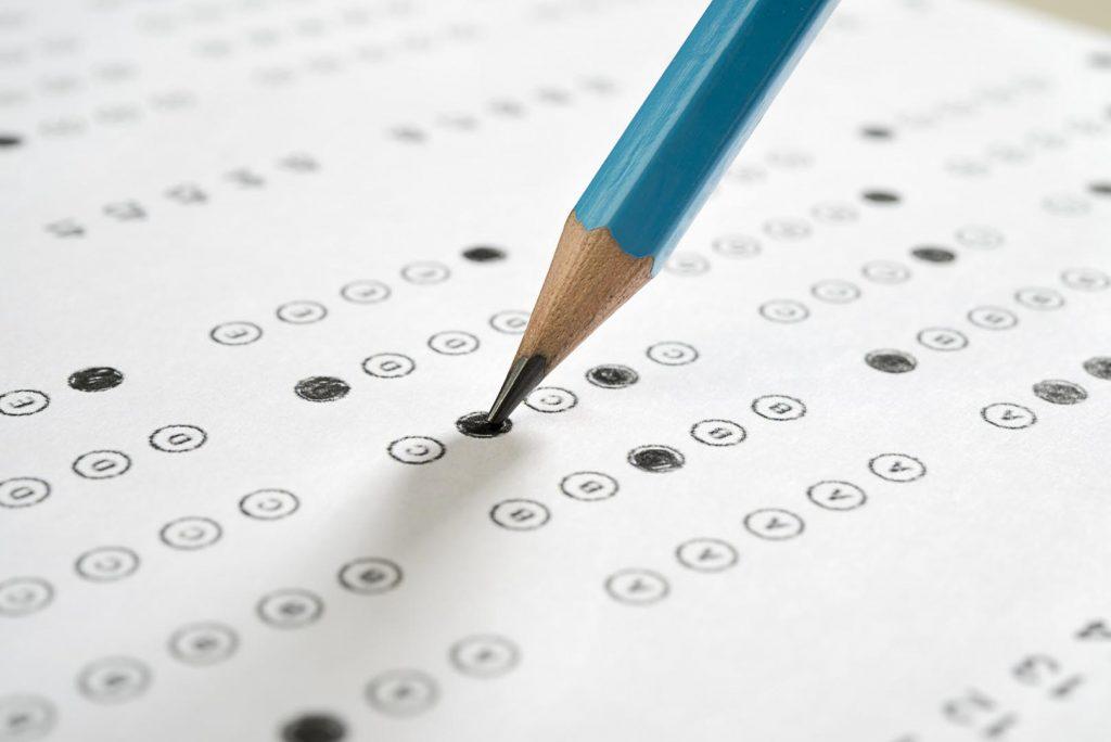 egzamin maturalny szczecin
