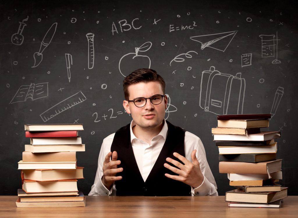 zaliczenia i egzaminy liceum sukces