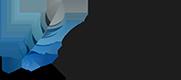 "Centrum Edukacji ""Sukces"" Logo"